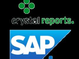 sap-crtsyal-reports