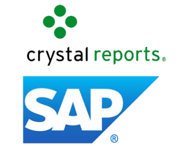 sap-crtsyal-reports
